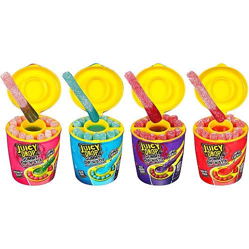 Juicy Drop Gummy sticks