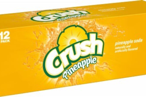 Crush 12 Pack