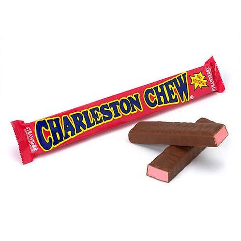 Charleston Chew Strawberry