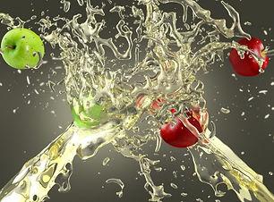 apple-juice-splash-background_1355-61.jp