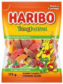 Haribo Hang Bags Tangfastics