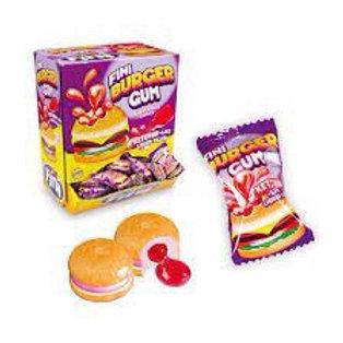 Fini Burger Bubble Gum
