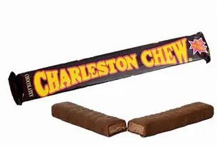 Charleston Chew Chocolate