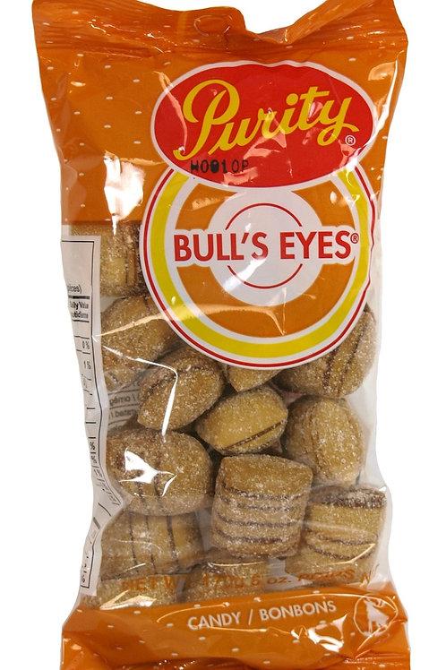 Purity Bulls Eyes