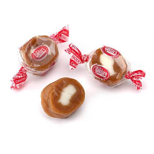 Goetzes Caramel Cream