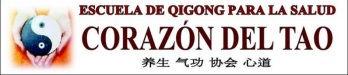 Logo Corazón del Tao.jpg