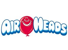 airheads-candy_5cffc988-9e7c-4781-b065-8
