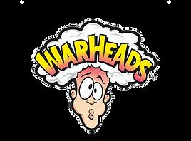 warheads-logo.png