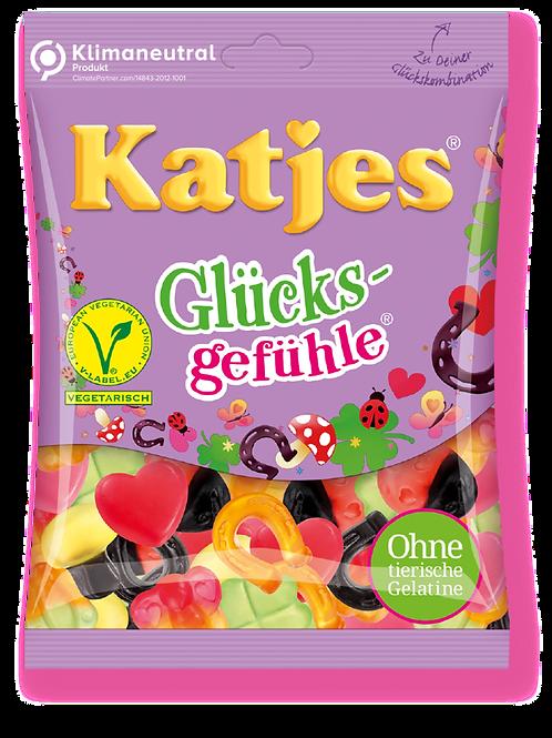 Katjes Glucks
