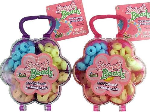 Sweet Beads DIY candy jewelry