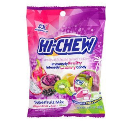 Hi Chews Superfruit Mix