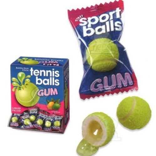 Fini Sour Tennis Ball
