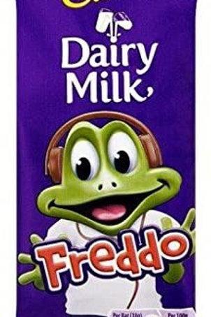 Cadbury Freddo Bar