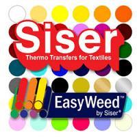 "12"" x 1 Yd Siser EasyWeed"
