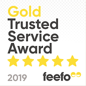feefo_sq_gold_service_2019_white.png