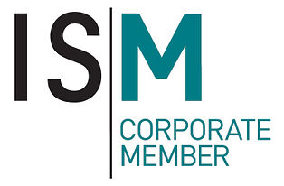 ISM_Corporate_Black_Turquoise_For web (0