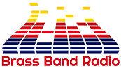 brass band radio logo.jpg