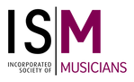 ISM_logo PNG.png