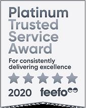 feefo_platinum_service_2020_tag_light.we