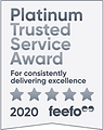 feefo_platinum_service_2020_tag_light.we
