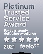 feefo_platinum_service_2021_tag_dark.png