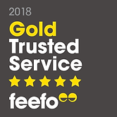 feefo_gold_trusted_service_2018_dark.png