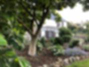 20 charpenterie_homepage.jpg