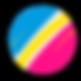 TSE Logo CIRCLE ONLY.png