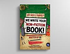 2B - Non-Fiction Book Mockup Image.png