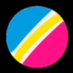 CAP - White Circle Logo.png