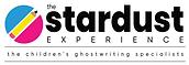 TSE Logo - Full Logo - White Background.