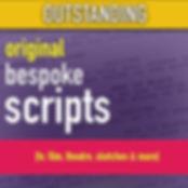3C - Outstanding Bespoke Scripts.jpg