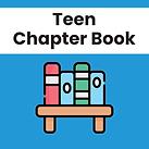 SHOP - TeenChapter Book LOGO.png