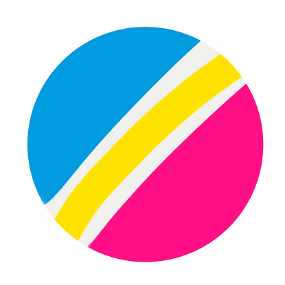 CAP - White Outline Circle Logo.png