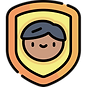 1 - Shorter Chapter Book Icon.png