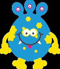 BLUE Monster 1.png