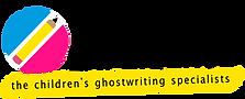 TSE Feb 2021 - Logo.png