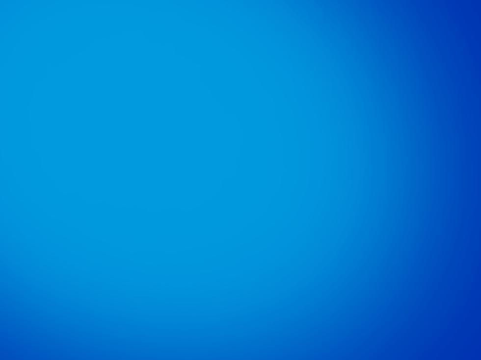Build -a-Book Portal Blue.png