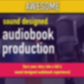 1B - Awesome Audiobook Production.jpg
