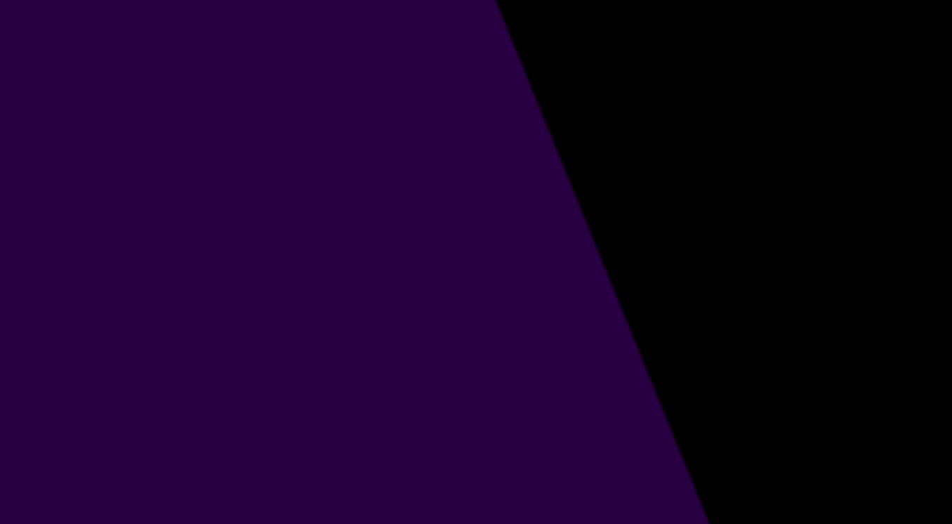Half Trapezium Dark Purple TRANSPARENT.p
