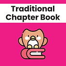 SHOP - Traditional Chapter Book LOGO.png