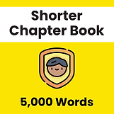 SHOP - Shorter Chapter Book - 5000.png