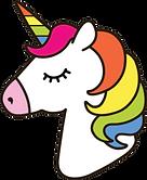 Mega Horn Unicorn - SOLO.png