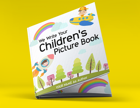 1B - Picture Book Mockup Image.png