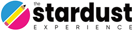 TSE Logo - No Tagline - Transparent.png