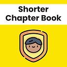 SHOP - Shorter Chapter Book LOGO.png