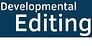 Developmental Editing (Storybooks)