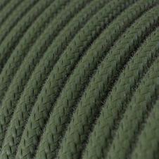 Vert gris