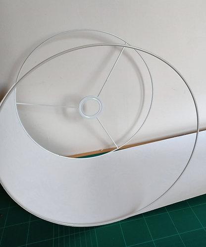 Composer son abat-jour Louis (35 cm de diamètre)