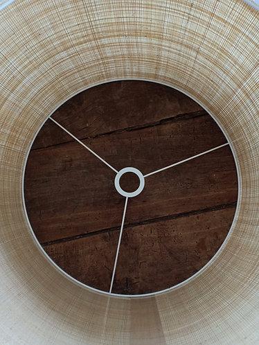 Composer son abat-jour Octave (45 cm de diamètre)